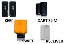 add-accessories